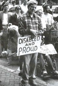 disabled_and_proud 1990